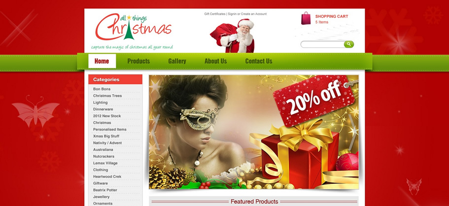7-ecommerce-for-christmas