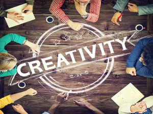 5-creative-ideas-for-social-media-marketing1