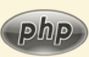 PHP web link