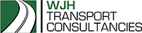WJH Transportation Consultancies