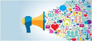 5-social-media-strategies-for-digital-marketing-3